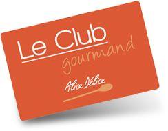Https Www Maisonsdumonde Com Carte Cadeau 10 Euro To Phil Peso
