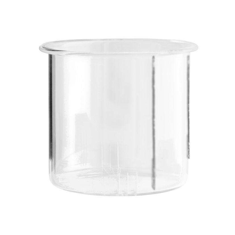 Filtre pour théière en verre 1.5L 1017690  - Zodio
