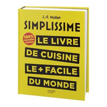 Simplissime tome 2 - Hachette Pratique