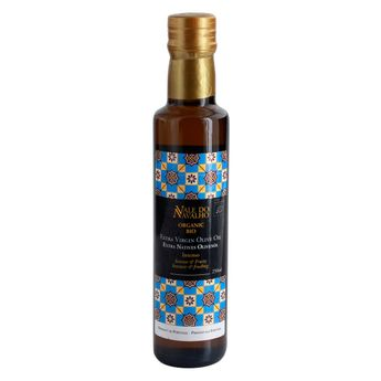 HUILE D´OLIVE BIO INTENSO 250ML - VALE DO NAVALHO