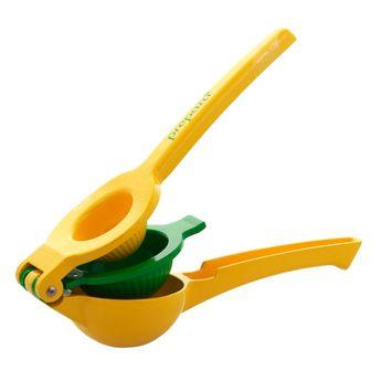 Achat en ligne Presse-citron ajustable - Prepara