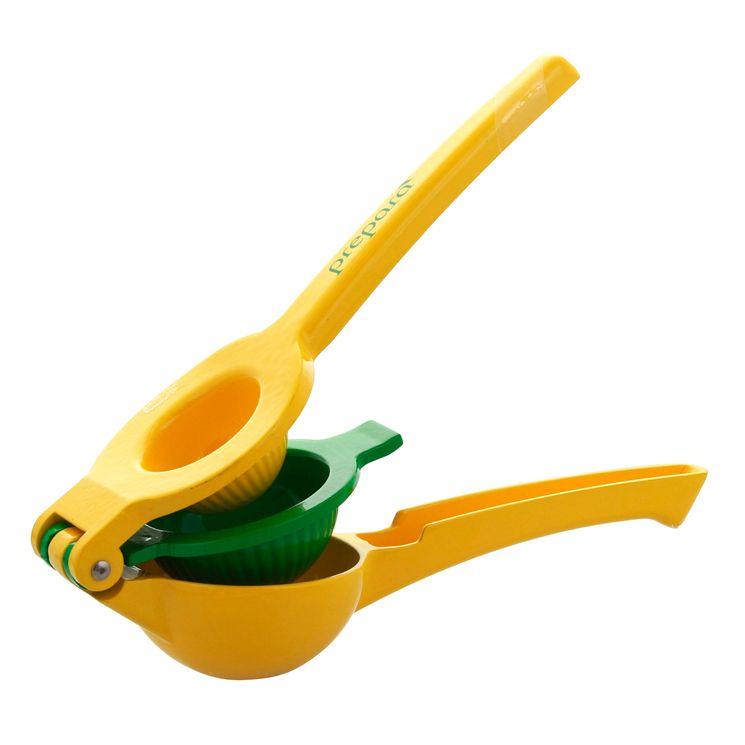Presse-citron ajustable - Prepara