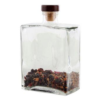 BOUTEILLE MELANGE GIN CLASSIC - QUAI SUD