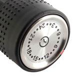 Bouteille isotherme Bottle Up Time´Up argentée 280ml - Les Artistes