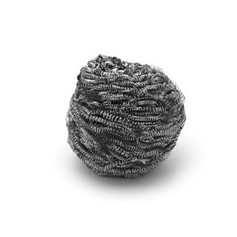 Boule inox - Forge Adour