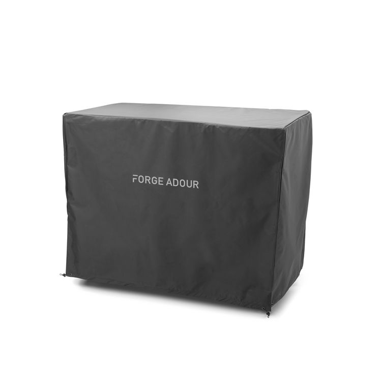 HOUSSE POUR SUPPORTS TRCA NG TRCAF NG - FORGE ADOUR