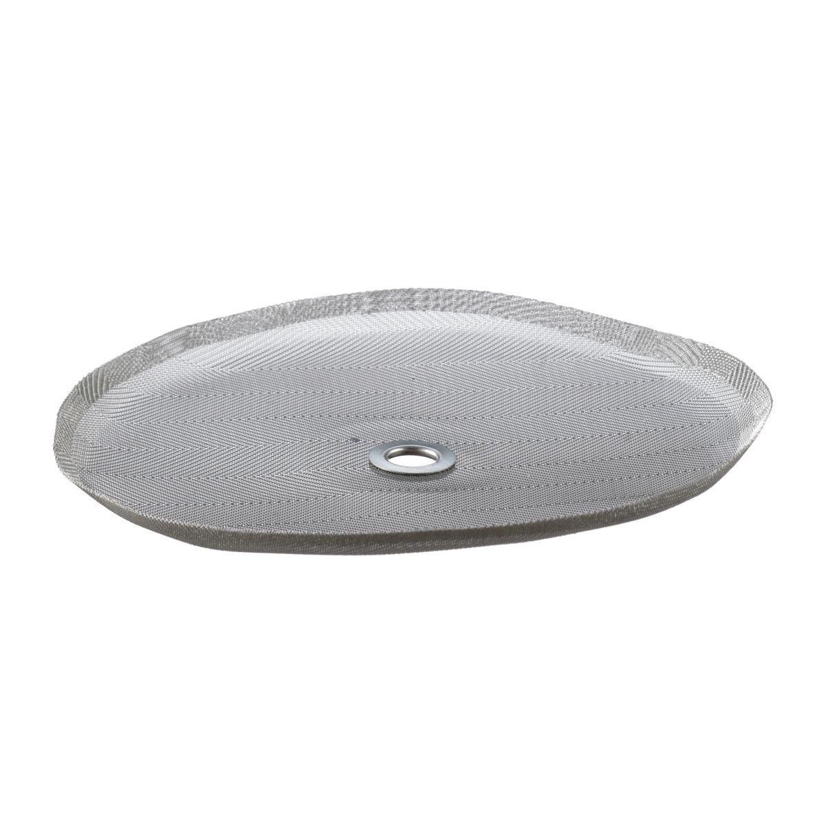 Tamis métal 4/8 tasses cafetière à piston - Bodum