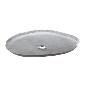 Achat en ligne Tamis métal 4/8 tasses cafetière à piston - Bodum