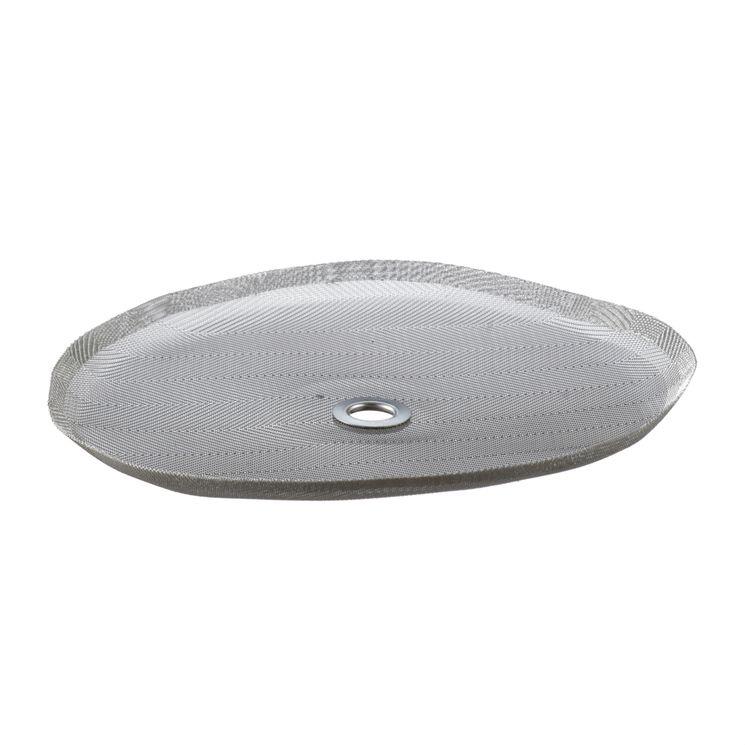 Tamis métal 8t cafetière à piston - Bodum