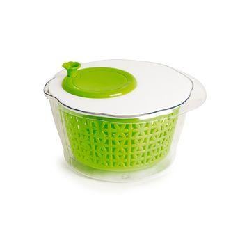 Essoreuse à salade Tropicana 4L - Snips
