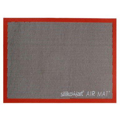 Basics Lot de 2/tapis de cuisson en silicone