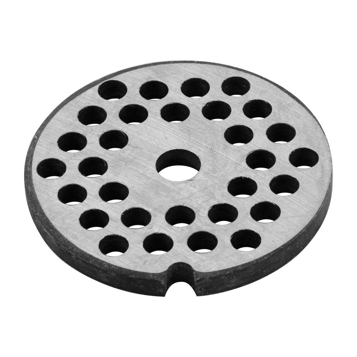 Accessoire grille pour hachoir manuel 6mm - Chevalier Diffusion