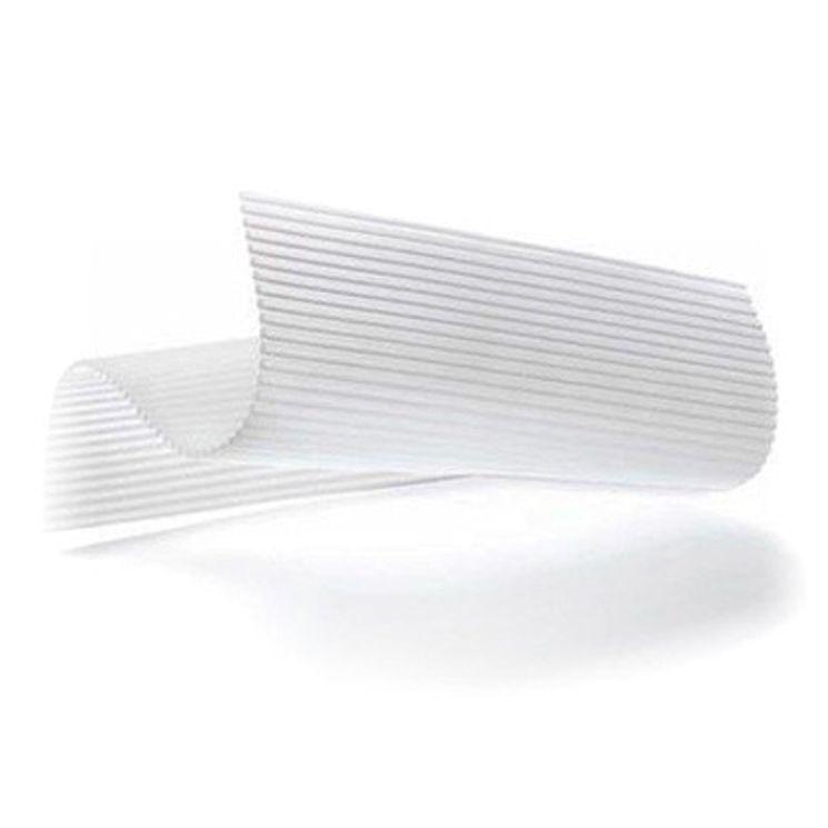 Tapis à sushi maki makisu silicone - Lékué