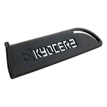 Achat en ligne Protège lame noir 13 cm - Kyocera