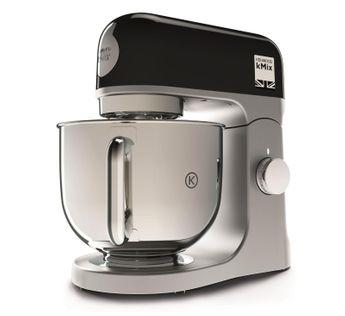 Achat en ligne Robot pâtissier kMix noir KENKMX750BK- Kenwood