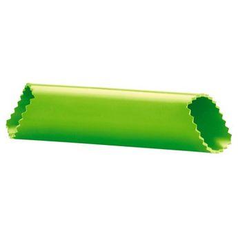 Epluche-ail vert - Zak Design