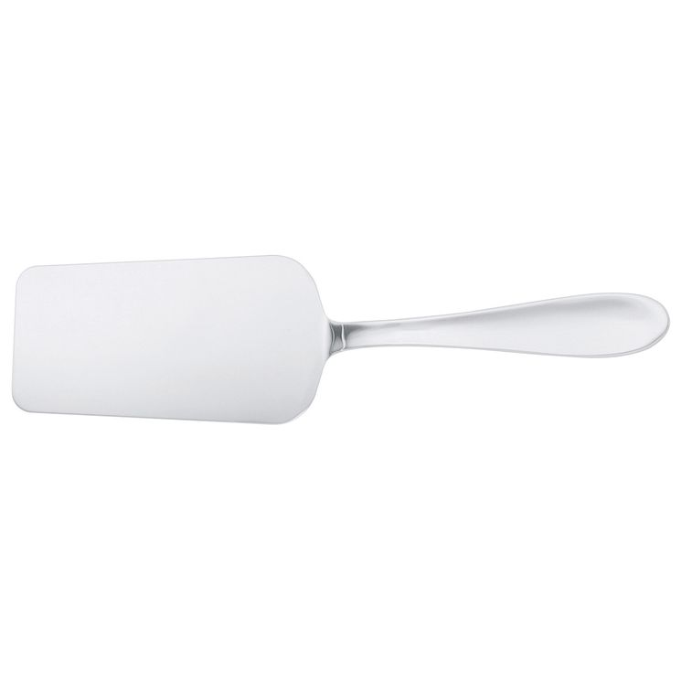 Pelle à gratin professionnelle inox 26.8 cm - Abert