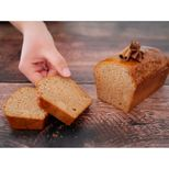 Préparation pain d´épices bio 250 gr sans gluten - Alice Délice