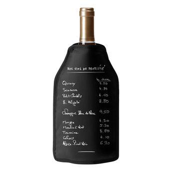 Achat en ligne Rafraîchisseur Easy Fresh Bistrot - L´atelier du vin