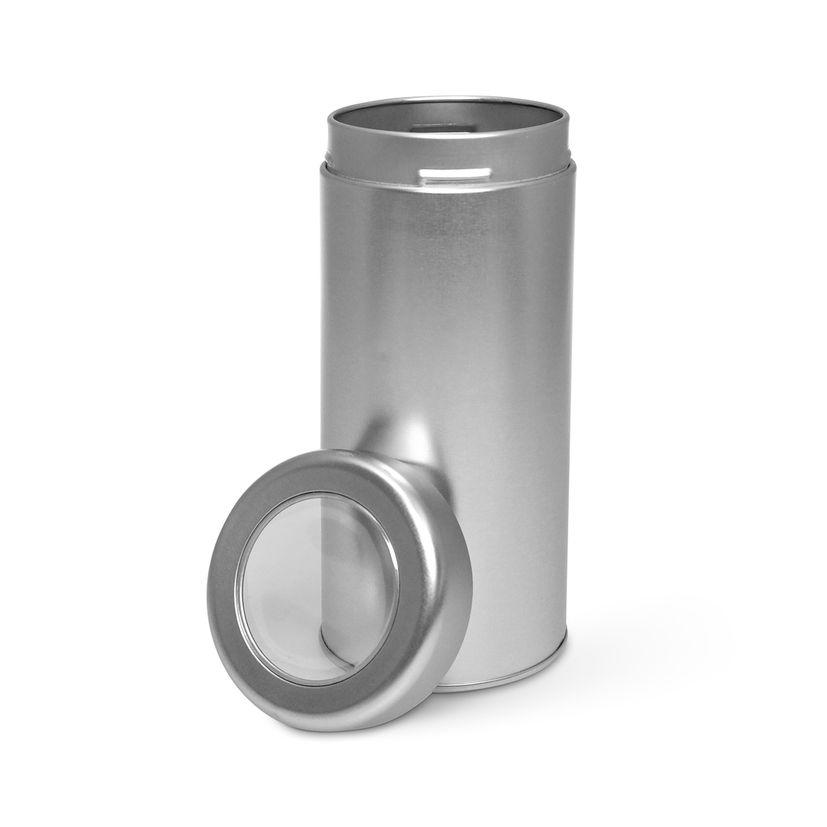 Boîte à café en métal vrac - Eigenart