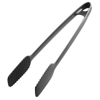 Achat en ligne Pince de cuisine 33.2 cm en nylon résistance 210°- Westmark