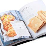 La bible des petits gâteaux - Marabout