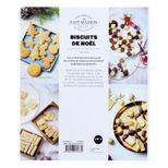 Biscuits de Noël - Hachette Pratique