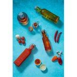 Bouteille en verre avec fermeture clip 30cl - Kilner