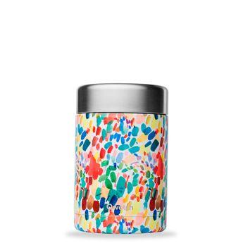 Achat en ligne Boîte repas et soupe en inox Arty 650ml - Qwetch