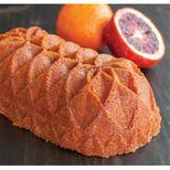 Moule Jubilee loaf pan en fonte d´aluminium - Nordic Ware
