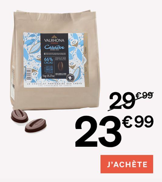 C - Choco