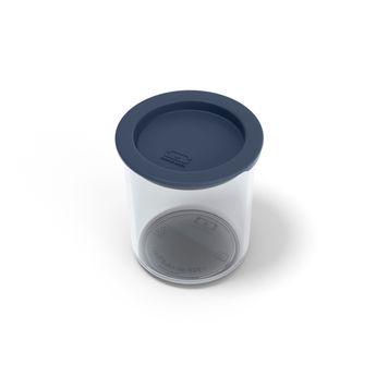 Achat en ligne Pot à yaourt 20cl - Monbento