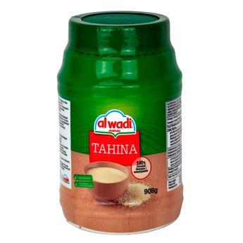 Achat en ligne Tahin 900 g - Le Comptoir Colonial