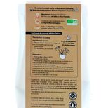 Préparation cookies chocolat noisettes bio 250gr sans gluten - Alice Délice