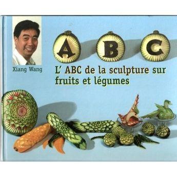ABC DE LA SCULPTURE - TELLIER