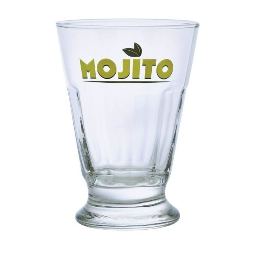 VERRE MOJITO - 40 CL - DUROBOR