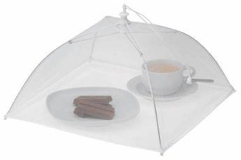 Achat en ligne Cloche parapluie pliante 34 cm - Chevalier Diffusion