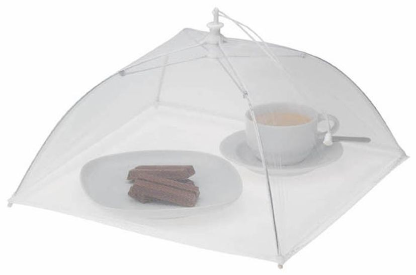 Cloche parapluie pliante 34 cm - Chevalier Diffusion